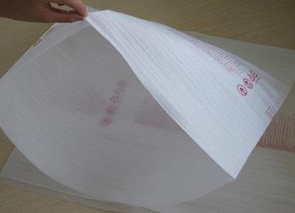 新万博体育mantbex袋